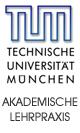 TU-Logo-klein